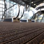 Commercial Flooring to meet your needs