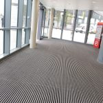Durable Flooring For High Use Areas