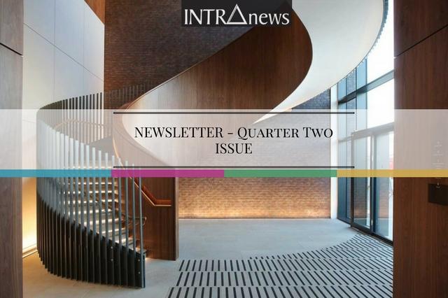INTRANews Q2