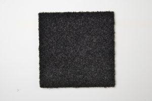 Black 608 Insert